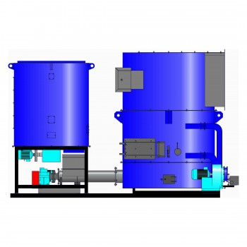 Teplogenerator_15.jpg