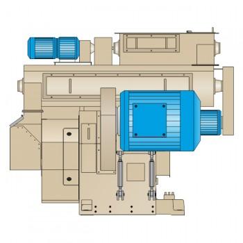 Granulyator_RMP520.jpg